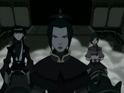 Azula, Ty Lee, and Mai.png