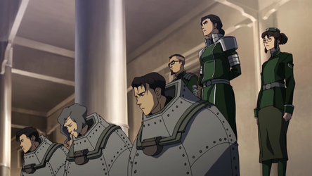 File:Imprisoned Wei, Wing, and Suyin.png