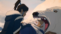 Korra threatens Judge Hotah.png