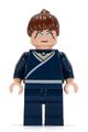 LEGO Katara.png