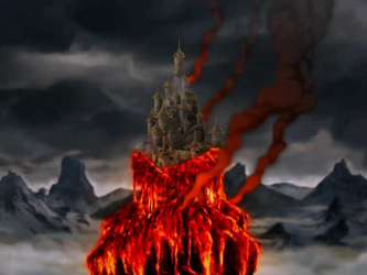 Northern Air Temple destroyed.png