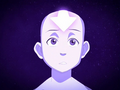 Purple Aang.png