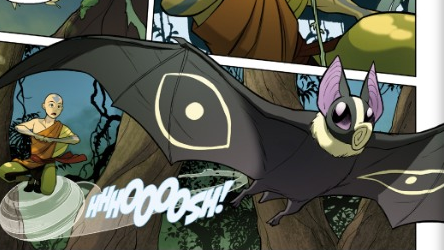 File:Flutter bat.png