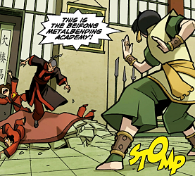 File:Toph attacking Kunyo.png