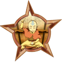 Bestand:Badge-introduction.png