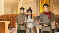 Korra opposing the council.png