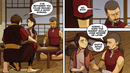 File:Ikem encouraging Zuko.png