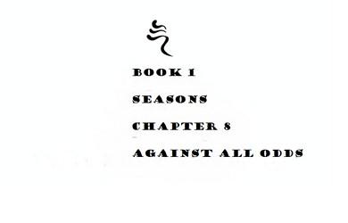 File:Book 1 seasons.jpg