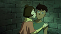 Jinora kisses Kai.png