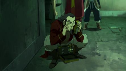 File:Bumi using a portable radio.png