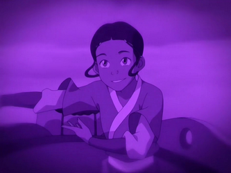 File:Katara purple.png