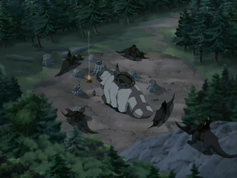 File:Rough Rhinos attack Team Avatar.png