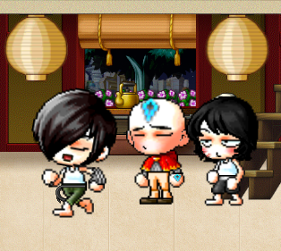 File:Fanon PD- Toph's Teasing.png