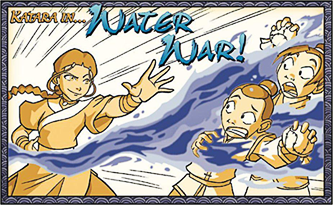 File:Water War cover.png