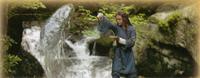 Film - Katara waterbending