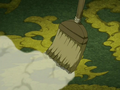 Sweeping.png