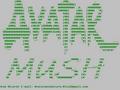 Avatar MUSH.png