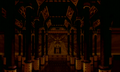 Thumbnail for version as of 16:10, February 25, 2011