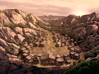 File:White Lotus camp.png