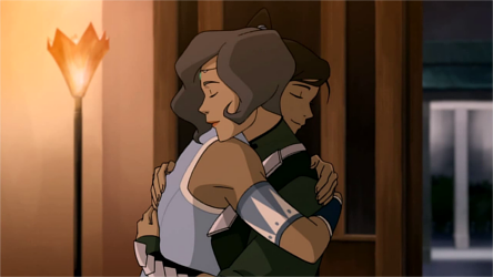 File:Korra hugging Suyin.png
