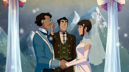 File:Varrick and Zhu Li's wedding.png