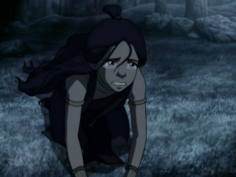 File:Katara defeated.png