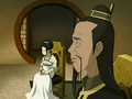 Toph and Master Yu.png