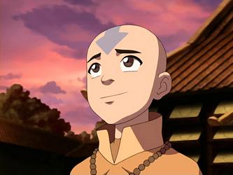 Datei:Aang at Jasmine Dragon.png