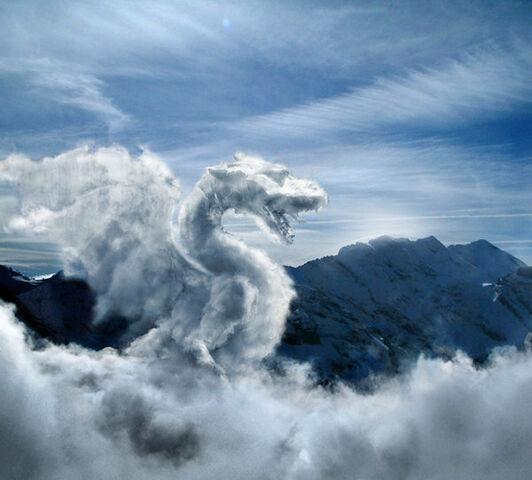 File:Eklow The Dragon by Sagitarii.jpg