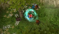 Fighting hog monkeys.png