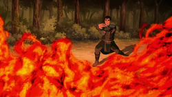 Lavabending Bolin.png