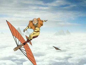 File:Gyatso airsurfing.png
