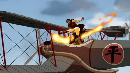 File:Iroh hijacking a plane.png