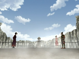 File:Mai and Azula's standoff.png