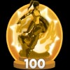 The Last Stand Badge 100.png