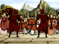Fire Nation nobles.png