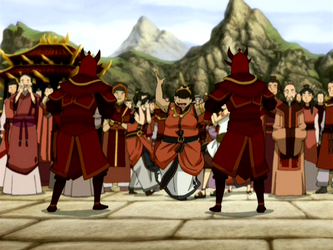 File:Fire Nation nobles.png