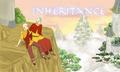 Inheritance title.png