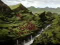 Miniatuurafbeelding voor de versie van 4 okt 2010 om 18:46