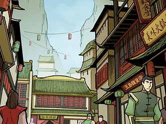 Datei:Yu Dao city streets.png