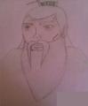 Drawn Portrait of Ku Tei.png