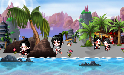 File:Fanon PD- Ember Island.png