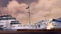 Unalaq's yacht.png