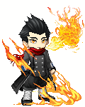 File:Mako Avatar by Gaia online.png