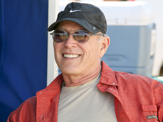 File:Frank Marshall.png