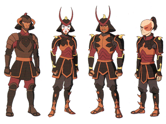 File:Pilot - Fire Nation soldiers.png