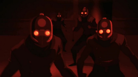 File:Equalists at Aang Memorial Island.png