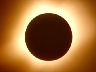 Archivo:Eclipse.png