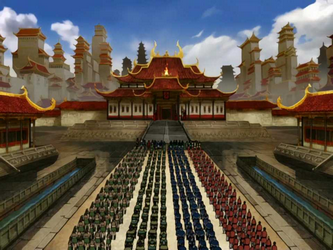 File:Awaiting Zuko's coronation.png