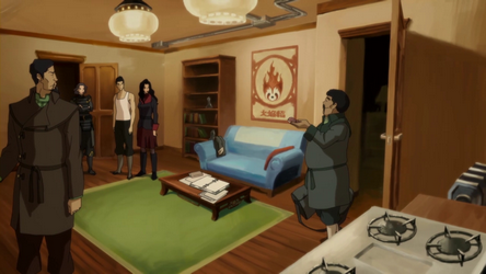 File:Searching the apartment.png